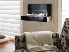 ebios-fire Quadra Wall